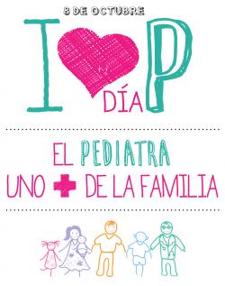 Da P Da De La Pediatra El Mdico De Mi Hij