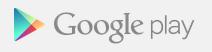 AdivinaMe - Aplicaciones de Android en Google Play