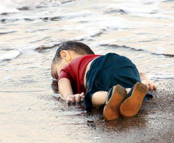 beberefugiado